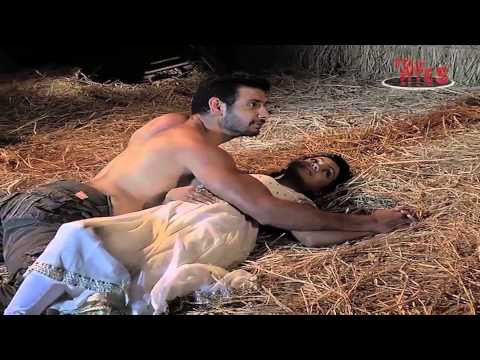 Video Behind the Scenes of Ek Bundh Ishq   Consumation Scene download in MP3, 3GP, MP4, WEBM, AVI, FLV January 2017