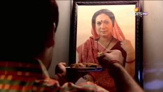 Madhubala -मधुबाला - षड़यंत्र  की सच्चाई - 1st Jan 2014 - Full Episode(HD) Youtube HD Video - Colors