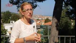 Francavilla al Mare Italy  City pictures : Saperi e Sapori - Francavilla al Mare
