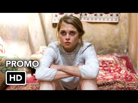 "Tyrant 3x03 Promo ""The Dead and the Living"" (HD)"