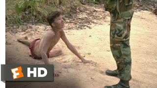 Nonton Lord of the Flies (11/11) Movie CLIP - Hunt and Rescue (1990) HD Film Subtitle Indonesia Streaming Movie Download