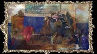 Avaric est le nom celte de Bourges dont sont originaires les musiciens de ce groupe. Quatre compères en lutherie et chansonnettes qui affichent une «pêche» à ...