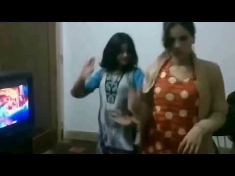 Video desi Hostel Girls doing Haryanvi Dance and sex   Viral Video    2017 download in MP3, 3GP, MP4, WEBM, AVI, FLV January 2017