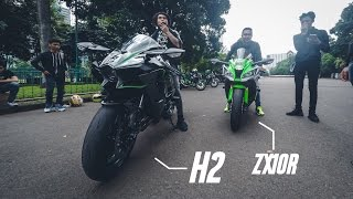Video SunMoRi RUSUH 2017! #motovlog Indonesia MP3, 3GP, MP4, WEBM, AVI, FLV Juni 2018