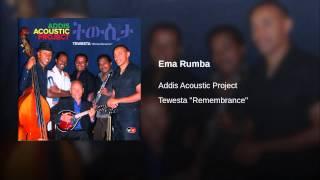 Ema Rumba