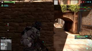 Video CEVO TOURNAMENT [tEX] vs [b4k] - Ghost-Recon:Phantoms MP3, 3GP, MP4, WEBM, AVI, FLV Januari 2019