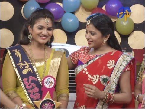 Star-Mahila--30th-April-2016--స్టార్-మహిళ--Full-Episode