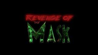 The Mask 3_ Revenge of the Mask OFFICIAL TEASER.