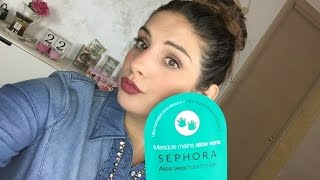 Shopping da Sephora, Benefit & Tiger ❤