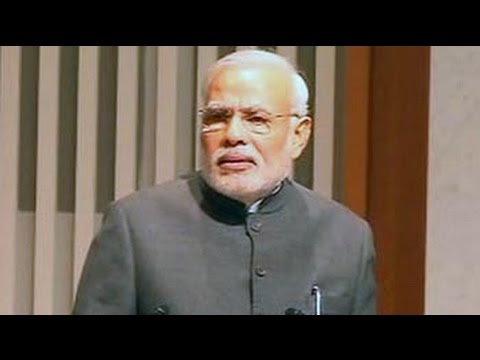 Like - Prime Minister Narendra Modi today regaled business leaders in Tokyo with his attempts to