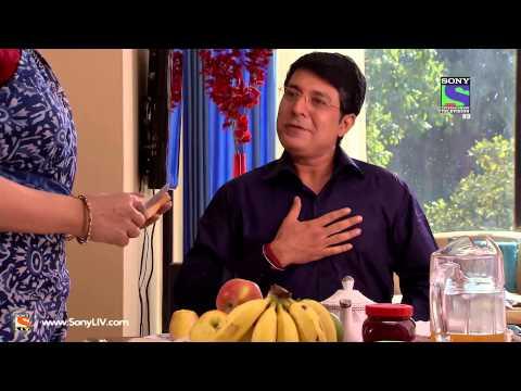 Shikha-Sameer Ke Beech Dance Ki Beech Romance Ka T