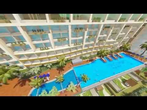 hotel di puncak - Mempersembahkan project masterpiece project condominium hotel ( Condotel ) mewah Bintang Empat yang menpunyai fasilitas Hotel bintang Lima. DP 30% sudah dapa...
