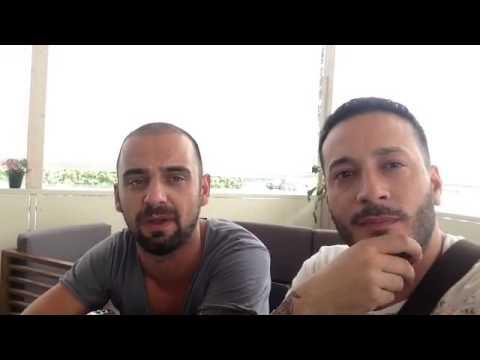 Trapianto Capelli Iene - IL RISULTATO видео