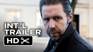 Nonton Honour Official UK Trailer 1 (2014) - Paddy Considine Movie HD Film Subtitle Indonesia Streaming Movie Download
