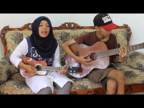 Video Kangen Band - Tentang Aku Kau Dan Dia Cover By @ferachocolatos ft. @gilang download in MP3, 3GP, MP4, WEBM, AVI, FLV February 2017