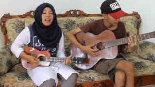 Video Kangen Band - Tentang Aku Kau Dan Dia Cover By @ferachocolatos ft. @gilang MP3, 3GP, MP4, WEBM, AVI, FLV Maret 2018