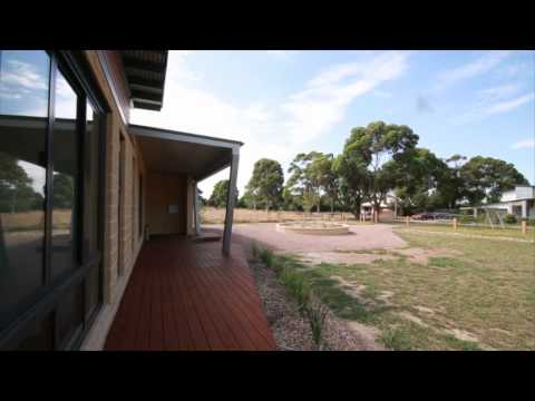 242 Bay Road, Jam Jerrup. Victoria. House for sale. Real Estate video. Near Phillip Island.