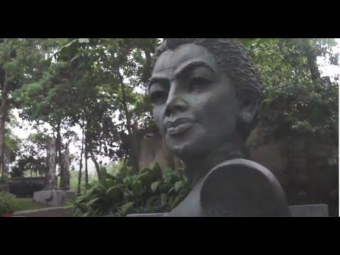 Nuart Gallery (видео)