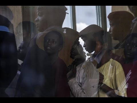 kenyan - Follow The Stream and join Al Jazeera's social media community: This episode's story: http://stream.aljazeera.com/story/201404221635-0023659 FACEBOOK: http:/...