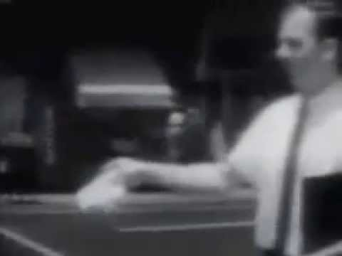 J. Edgar Hoover made sure Oswald got some airtime
