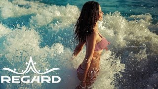 Summer Love Paradise 2017 - The Best Of Vocal Deep House Music Chill Out - Mix By Regard #8 Video