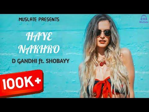 Haye Nakhro
