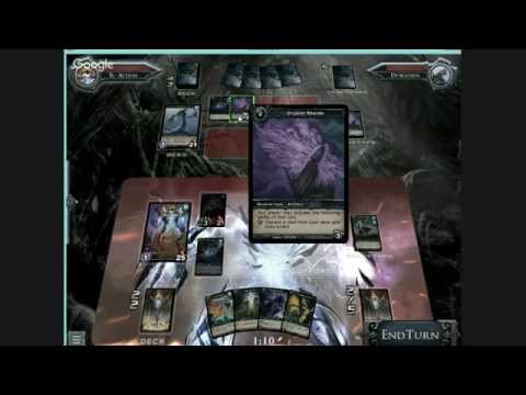 Bob And Sam Trollin It Up! Episode 10 - Discard Zaladar