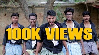 Video Dhaari Choodu Dance Cover - Krishnarjuna Yuddham | Suraj Srivastav MP3, 3GP, MP4, WEBM, AVI, FLV April 2019