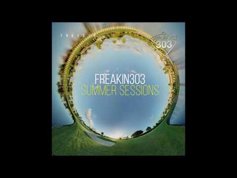 Jovan Vucetic - Freakin' (Original Mix)