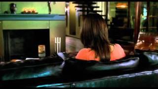 Nonton When A Stranger Calls   Trailer Film Subtitle Indonesia Streaming Movie Download