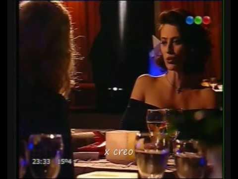 Greta & Paloma (El Elegido) – Part 2 (Eng. Subs)