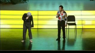 Siêu hài - Hoài Linh Và Chí Tài