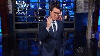 The Creators Of TrumpCare On TrumpCare: 'Don't Call It TrumpCare'