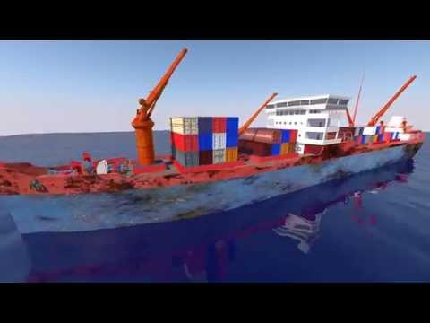 Azpol gəmi boyaları