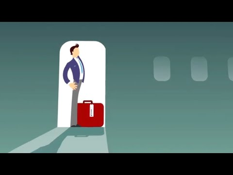PACK - If you've ever had problems closing your suitcase, our video will show you just how to make the most out of every inch - so you can stop wrestling your case ...
