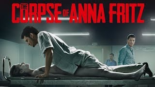 Nonton The Corpse Of Anna Fritz Film Subtitle Indonesia Streaming Movie Download