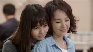 Video Who Are You | 후아유 EP.7 [SUB : KOR, ENG, CHN, MLY, VIE, IND] MP3, 3GP, MP4, WEBM, AVI, FLV Maret 2019