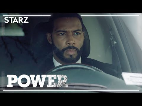 'Exactly How We Planned It' Ep. 15 Preview | Power: The Final Episodes | STARZ