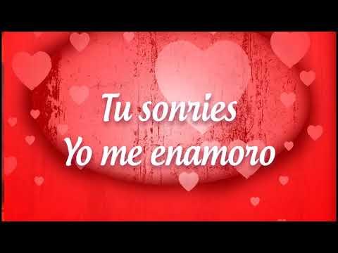 Frases romanticas - LINDA FRASES DE AMOR