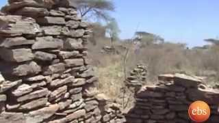 Discover Ethiopia a journey to Osiso Nora