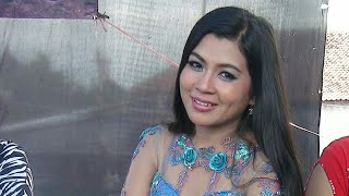 Download Lagu VEGAS MUSIC |  Cinta Putih Voc. Mimin Aminah Mp3