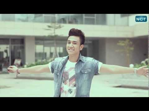 What Makes You Beautiful (One Direction) - Edward Nguyen Cover (HD 720p) - Thời lượng: 3 phút, 36 giây.