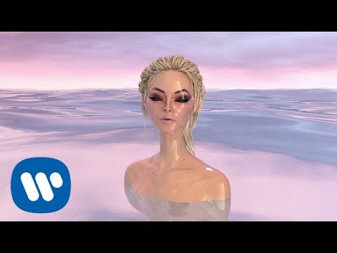 Video Bebe Rexha - 'Self Control' (Official Lyric Video) download in MP3, 3GP, MP4, WEBM, AVI, FLV January 2017