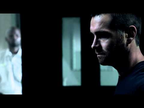 "Banshee Season 3: Origins – ""Birthday"" (Cinemax)"