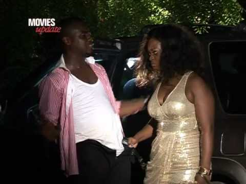 """Exclusive"" Abeiku Santana Rapes Jackie Appiah..mpg"
