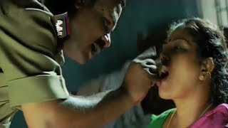 Video Police flirts with a Married Woman - Hindi Dubbed Movies | Comedy Scene 4/11 | Bheeshma Pratigyaa MP3, 3GP, MP4, WEBM, AVI, FLV Agustus 2018