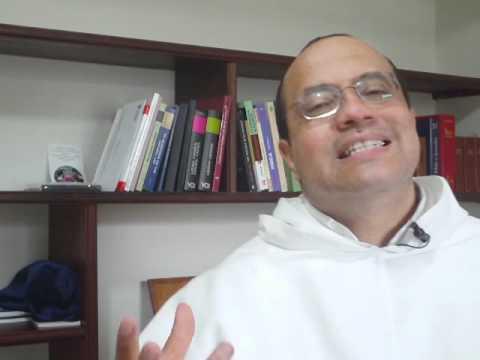 LA GRACIA del Sabado 29 de Octubre de 2011