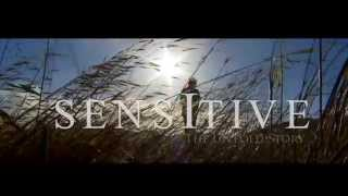 Nonton Sensitive  The Untold Story Film Subtitle Indonesia Streaming Movie Download