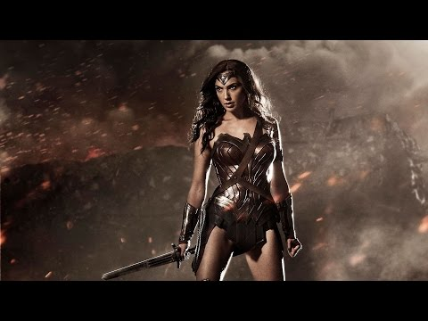 Director! - In a story put out by The Hollywood Reporter about the upcoming superhero films for the next 6 years, it was revealed that Warner Bros is looking for a female director for the 2017 Wonder Woman...