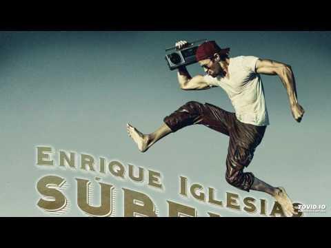 Enrique Iglesias - Súbeme la radio ft. Descemer Bueno Y Zion & Lennox - HQ audio